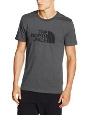T-shirts The North Face taille XL pour homme