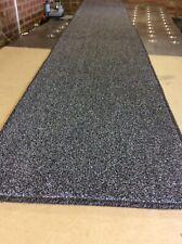 Carpet Hallway Runner Extra Long