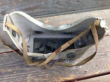 Vintage Pair of Sellstrom Welding Goggles