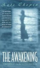 The Awakening by Kate Chopin (1982, Paperback)