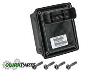 2009-2010 DODGE RAM 1500 ABS ANTI LOCK BRAKE CONTROL MODULE OEM MOPAR GENUINE