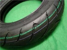 Dunlop Scootsmart 3.50 x 10 P Rated Lambretta Vespa Scooter Tyre Tire 350 10