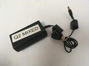 Eastman Kodak MPA7701 OEM AC Adapter Power Supply 24V 1.8A