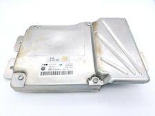BMW 5er e60 E61 -09.05 AFS ECU Activesteering Aktivlenkung Modul 6767245 6766464