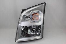 Original Scheinwerfer links Ford Transit Baujahr 4/2006 - 3/2011 1684410