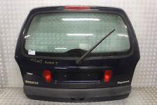 Hayon coffre arrière lunette fixe - Renault Espace 3 III de dec 1996 à sept 2002