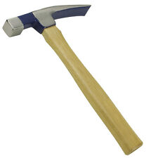 Kraft Tools BL256 24 oz. Bricklayer's Hammer NEW STYLE - FREE SHIPPING