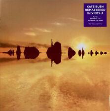Kate Bush - Remastered III 6 x LP - 180 Gram Vinyl Album Record Box Set