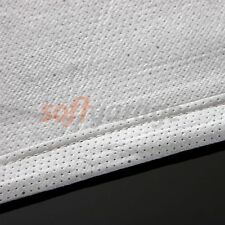 Car Cover Whole Garage softgarage Grey For Audi SQ7 (4M) (2015 - 2018)