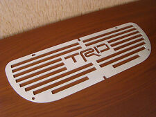 TOYOTA CELICA ST205 GT-FOUR GT4 BONNET HOOD GRILLE GRILL TRAY VENT TRD