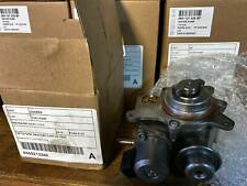13517573436 High Pressure Fuel Pump For MINI Cooper S JCW R55 R56 R57