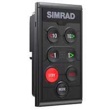 SIMRAD OP12 AUTOPILOT CONTROLLER  MFG# 000-13287-001