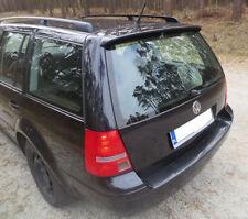VW Golf IV Variant Kombi Dachspoiler Dachflügel Spoiler Flügel tuning-rs.eu