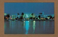 Fort Lauderdale,Fl Florida, The Lago Mar Guest Rooms Efficiencies & Suites Night