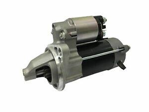Starter Suitable For Yanmar 2TNV70 3TNV70 3TNV76-HGE Starter