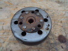 HONDA NS250R ROTOR / FLY WHEEL NS
