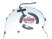 FOR LENOVO ThinkPad Yoga P40 20GQ 20GR Laptop Cpu Cooling Fan NEW