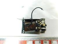 BG326-0,5# Märklin H0/00/AC Walzen-Umschalter für alte 800 er Loks/Dampfloks