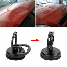 Mini Car Dent Puller Body Dent Remover Tools Suction Cup Car Repair Glass Lifter