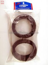 Thunder Tiger Pd2411 Gomme Er-1 Rally Tire modellismo