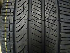 Ganzjahres composée pneus RUNFLAT 245 45 18 100 H XL Hankook Ventus s1 allseson