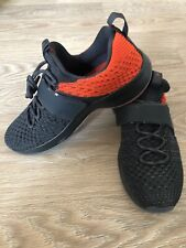 Nike Air Jordan Trainer 2 Flyknit 921210-012 EU:42 US:8.5 ~NEW~ Sneaker Schuh