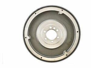 For 1968-1974 GMC K15/K1500 Suburban Flywheel 66551ZF 1969 1970 1971 1972 1973