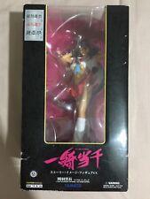 Yamato Ikki Tousen rouge Kanu UNTYOU 1/7 PVC Figure ANIME Extra Story Image Figure