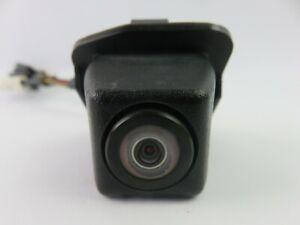 Mercedes Benz CLS550   Rear View Back Up Camera  OEM  2014   A0008202982