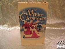 White Christmas (VHS) Bing Crosby Danny Kaye Rosemary Clooney; Acceptable