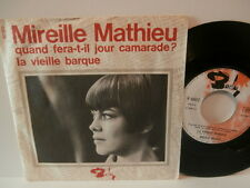 "mireille mathieu""quand fera-t-il jour camarade?""single7""juke-box.or.fr.bar:60872"