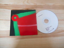 CD Indie Grambowski - Alles (5 Song) SUGAR CANDY MOUNTAIN