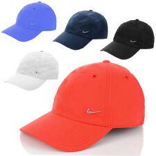 Nike Einheitsgröße Hüte und Mützen