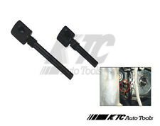 Products / Ford / Mazda TDC Timing Pin 1.6L, 1.8L