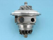 2005-2010 Mazda 3 & 6 Turbo Turbocharger K0422-881 CHRA Cartridge