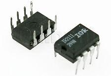 IR2111 Original Pulled IR Integrated Circuit