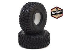 "PROLINE 10150-14 BFGoodrich Mud-Terrain T/A KM3 1.9"" G8 Rock Terrain Truck Tires"