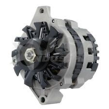 Alternator USA Ind 7802-3 Reman