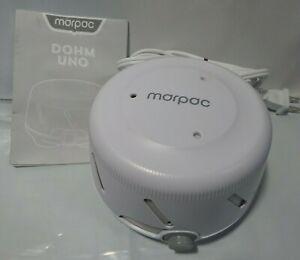 Marpac Dohm UNO Single Speed White Noise Machine White