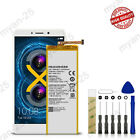For AT&T Huawei Ascend XT H1611 Replacement Battery HB4242B4EBW Tools
