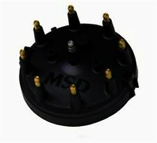 Distributor Cap-Windsor MSD 84083