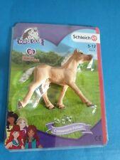 Schleich Sonderedition Horse Club Blossom als Fohlen 82988