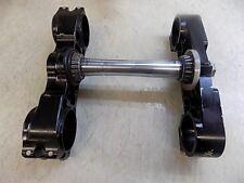 Husaberg FX450 GPR Machined Triple Tree Clamp   FX 450 2010