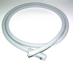 Dental Suction Tube Suction Hose for Kavo Sirona Emda Ritter Fimet
