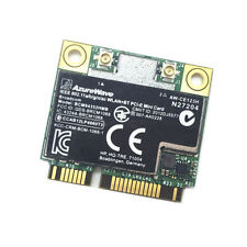 HP 2000-412NR Atheros Bluetooth Treiber Windows 10