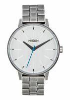 Nixon Kensington Watch - A099-2701 / A099 2701