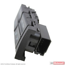 Cruise Control Switch Right MOTORCRAFT SW-6714 fits 2010 Ford Mustang