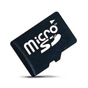 H&S Performance XRT Pro Micro SD Card - 709920