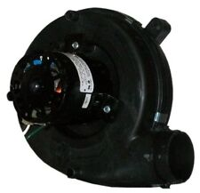 A.O. Smith 9622  3200 RPM, 115 Volts, Shaded Pole, Repl 4311201
