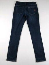 Guess Jeans Sarah Skinny Jeans W29 L32.5